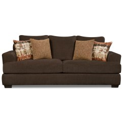 Corinthian Sofas Antique Leather Sofa Northern Ireland Sleepers Furniturewebsite