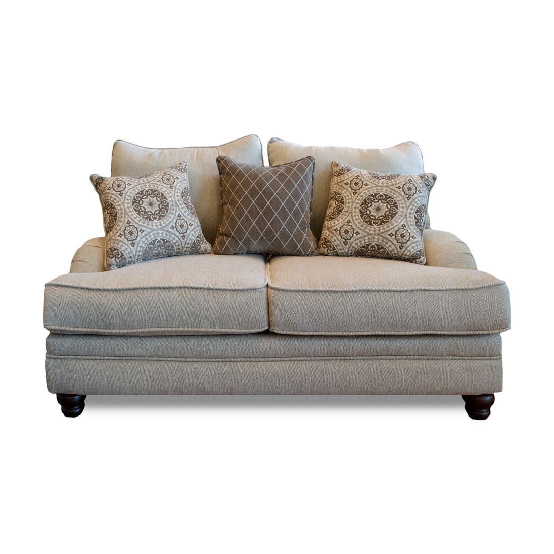 corinthian sofas rubber sofa feet reviews on at elgin