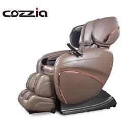 Cozzia Massage Chair Reviews Swivel Natuzzi Zero Gravity Amazon Com 16027