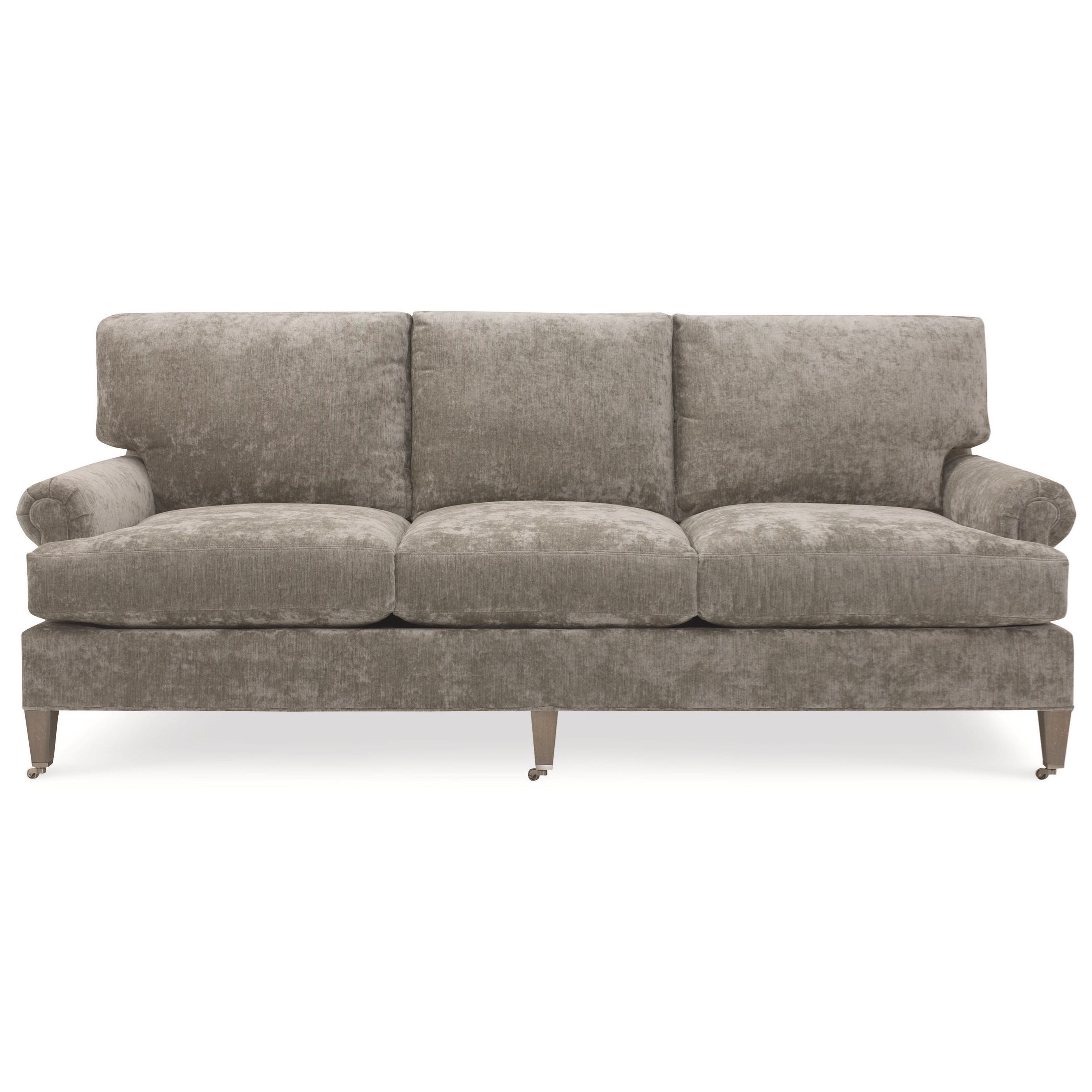 custom sectional sofa design ventura american signature customizable 13 arkle org thesofa