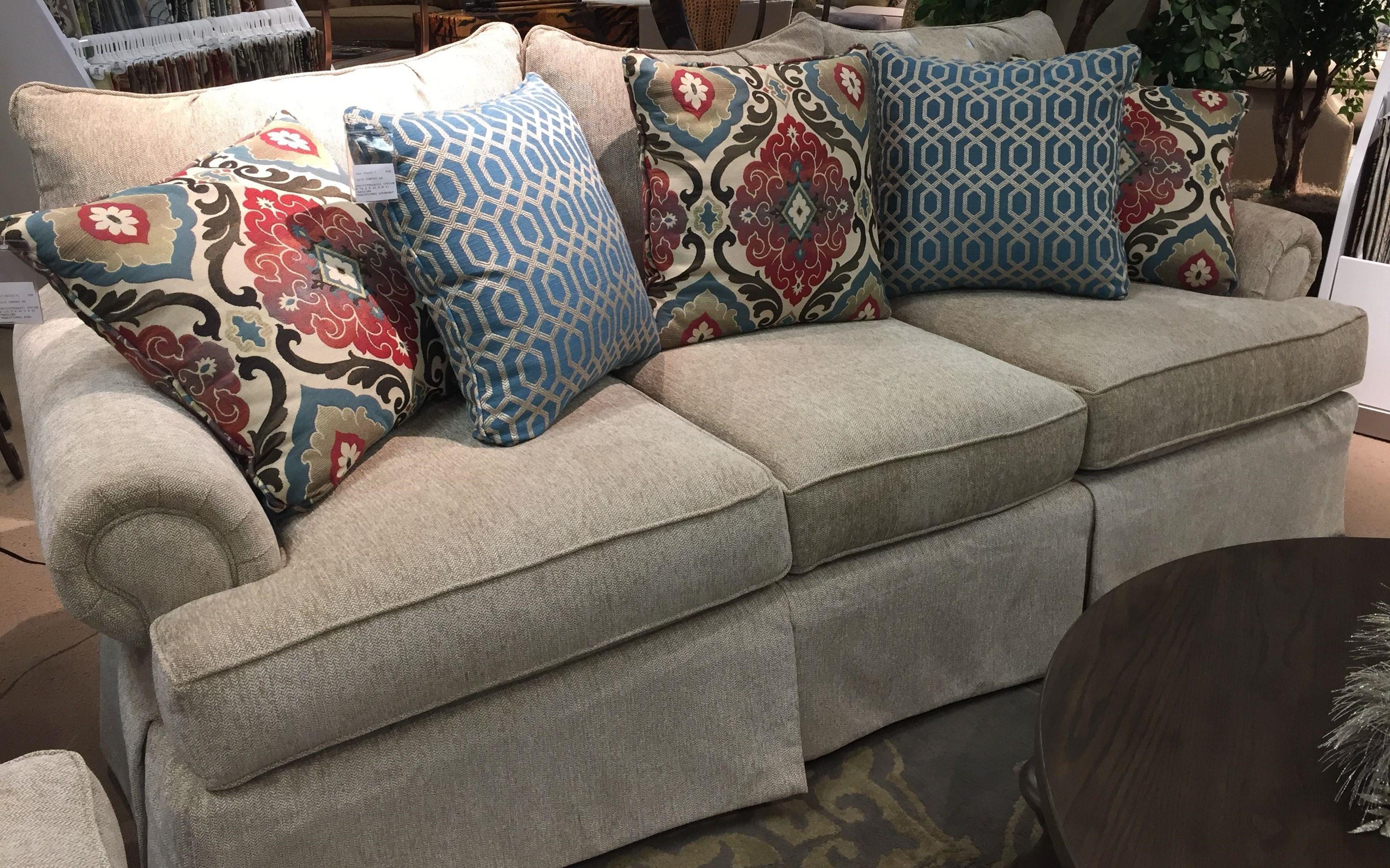 loose pillow back sofa replacement pillows pottery barn pb basic grand slipcover prepossessing adelphi 2 seat