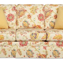 Sam Moore Carson Sofa Low Seating Traditional Skirted Sofas Taraba Home Review
