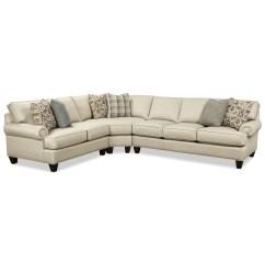 Craftmaster Sectional Sofa Reviews Dog Bed Uk Sofas Taraba Home Review