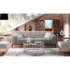 Diamond Sofa Dolce Company Nl Dimond Vera Verasoss Leatherette With
