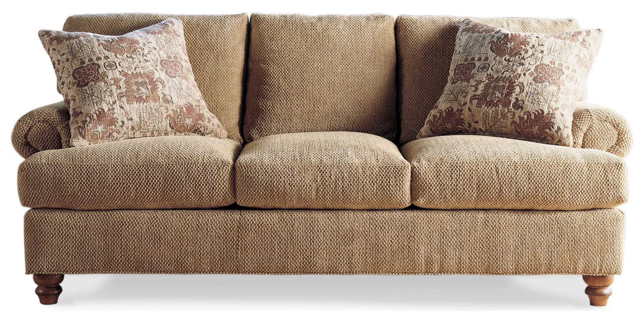 drexel heritage sofa prices beds under 200 sofas upholstery dhu by baer s