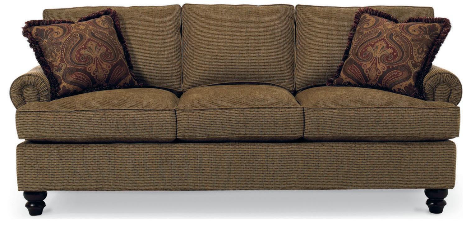 bedroom sofa set price large modern sectional sofas drexel heritage prices