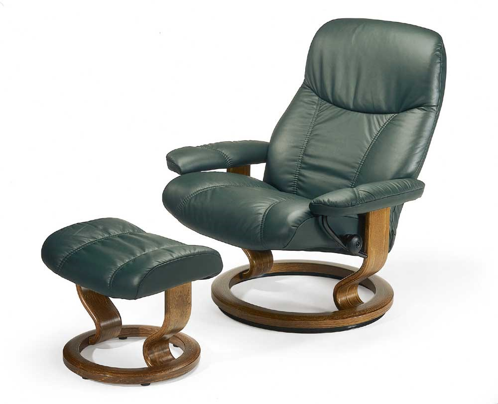 stressless chair similar batman for adults chairs to shapeyourminds