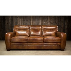 Low Profile Leather Sectional Sofa How Do I Get Gloss Paint Off My Sofas Couch Tufted