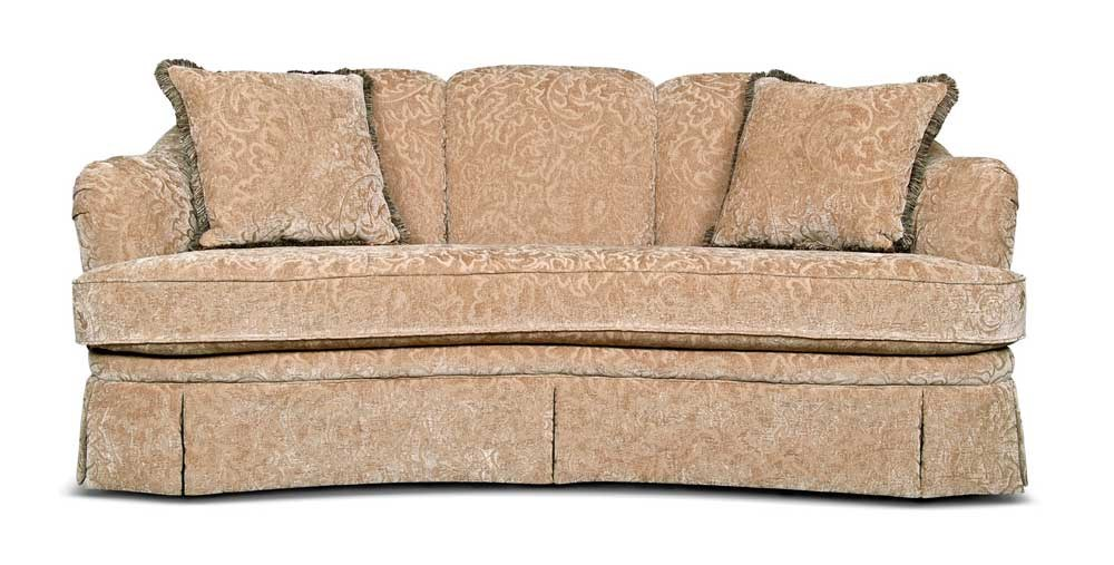 how much to reupholster a leather sofa uk bash 1 get upholstered