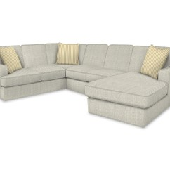 England Monroe Sofa Reviews Corner Sofas For Conservatories Sectional How Much Does The