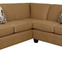 Corner Sofa Plans Sillones Precios Sectional Home Design