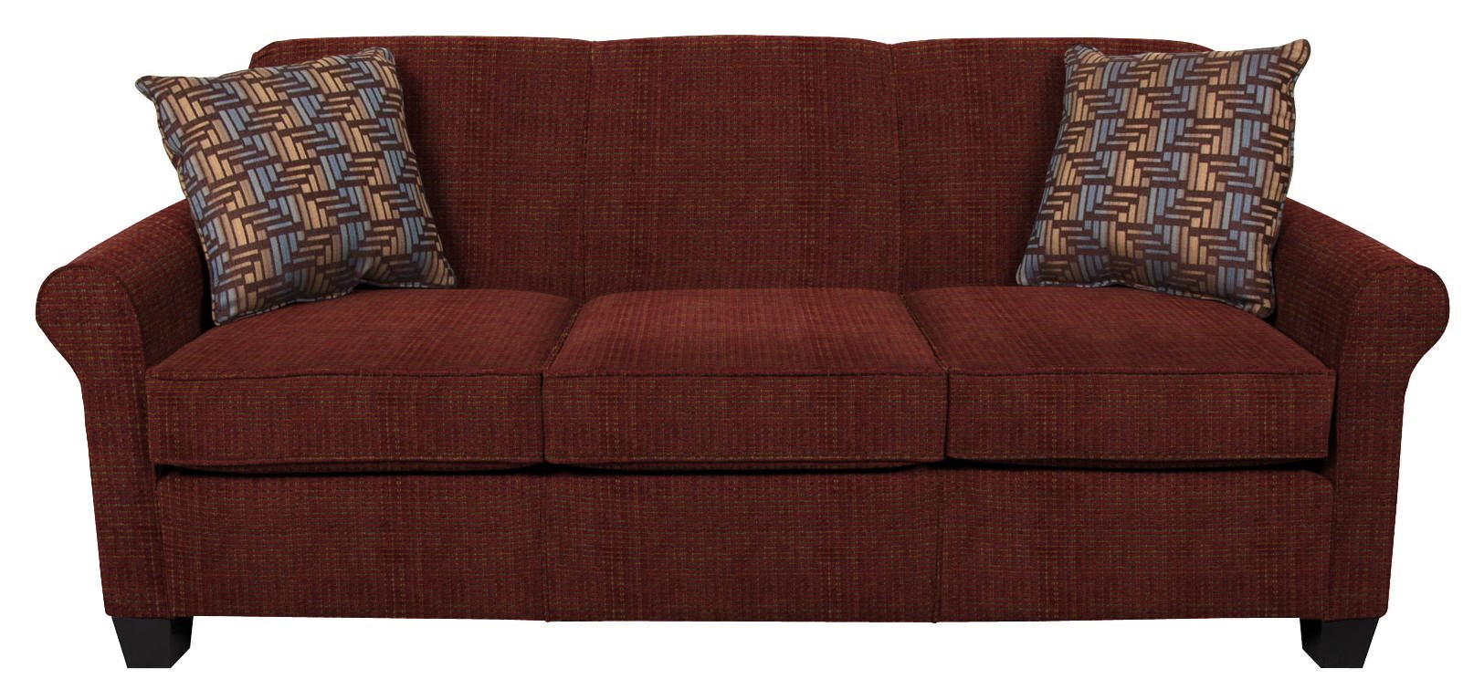 england sofa sleeper reviews tufted leather pull out awesome home