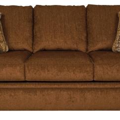 England Sofa Sleeper Reviews Factory Outlet Malaysia Air Mattress Queen Size