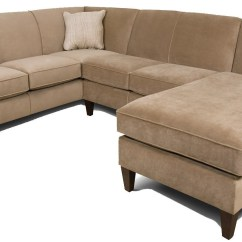England Furniture Sofa House Of Motani Sofas Sectional How Much Does The