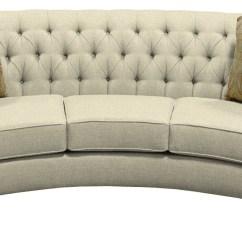 Round Sectional Sofa Uk Traditional With Wood Trim England Sofas Living Room Monroe 1435
