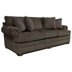 England Sofas Reviews Leather Sofa Corner Protectors Knox 2 Piece Linen Look Fabric Left Facing
