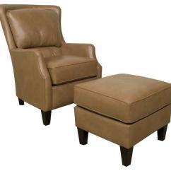 Leather Sofa Nova Scotia Haggle Huge Sofas England Louis Upholstered Club Chair And Ottoman With ...