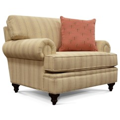 Leather Sofa Manufacturers In Wales Restoration Hardware Craigslist Welsh Brokeasshome