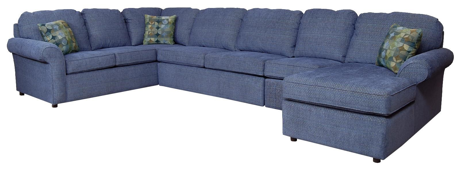 england sofas reviews western sectionals sectional sofa thomas with