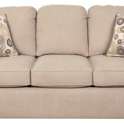 England Sofa Sleeper Reviews L Set Designs Sectional Queen Beige