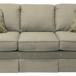 Air Chair Sofa Bed Paletten Selber Machen Mattress Sleeper Furniture Review Home Co