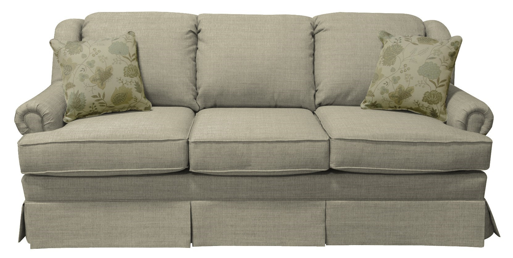 sleeper sofas queen size leather sofa sales bed full