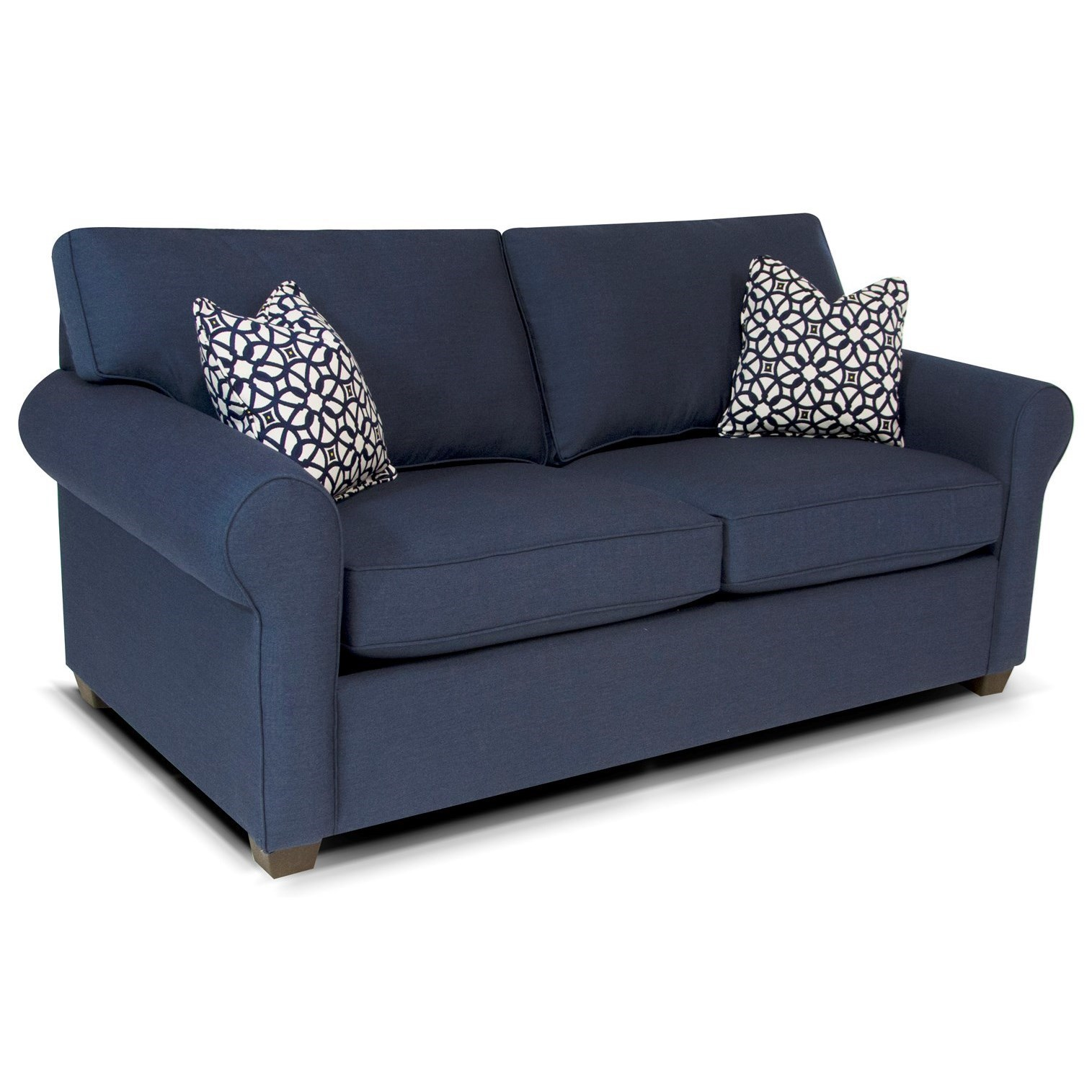 england sleeper sofa reviews hotel sofas sleepers
