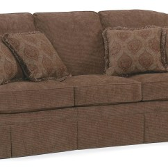 Buoyant Fairfield Leather Sofa Kebo Futon Bed Reviews Sofas Chair Company Living Room