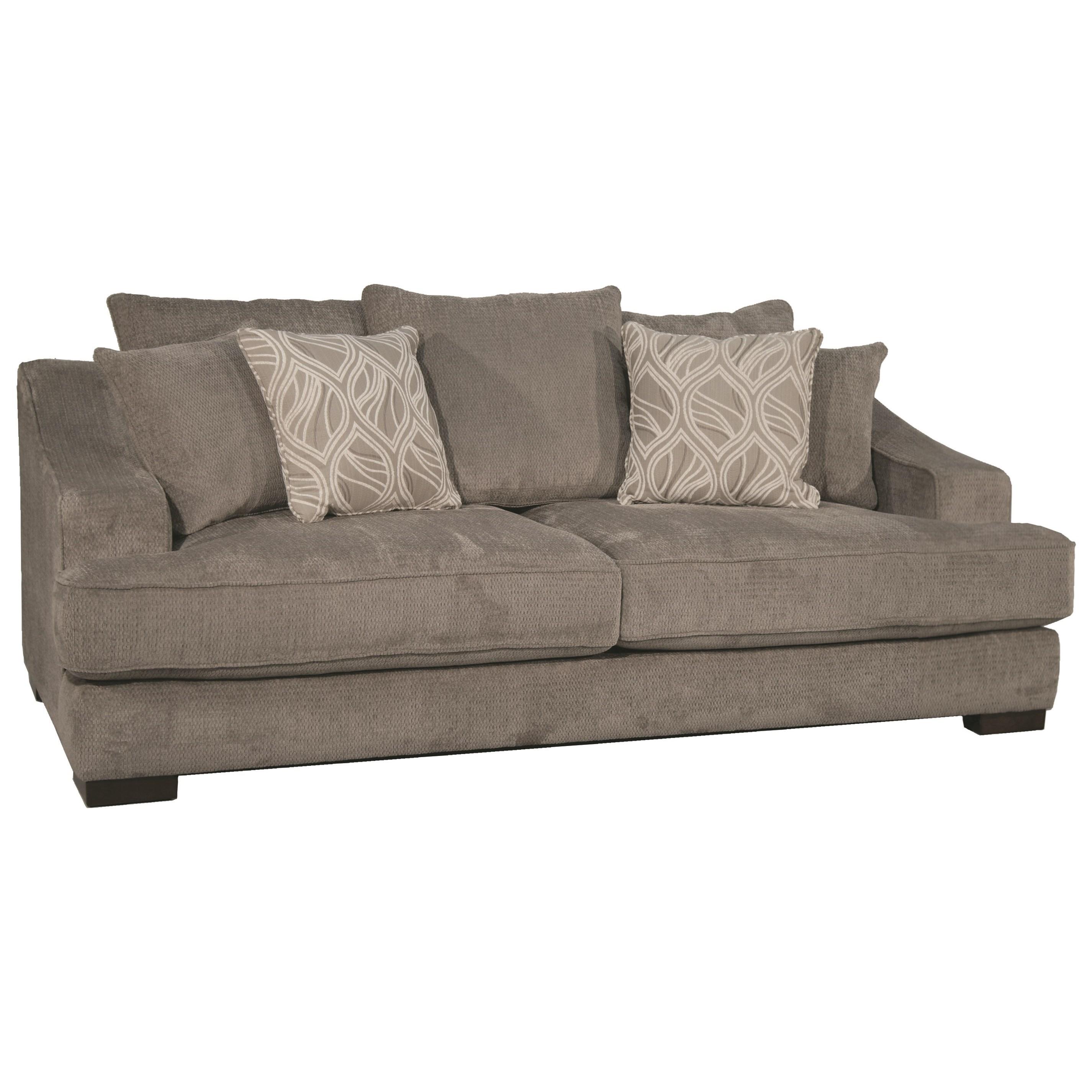 extra deep sofa canada dining room images what do you call the super sofas thesofa