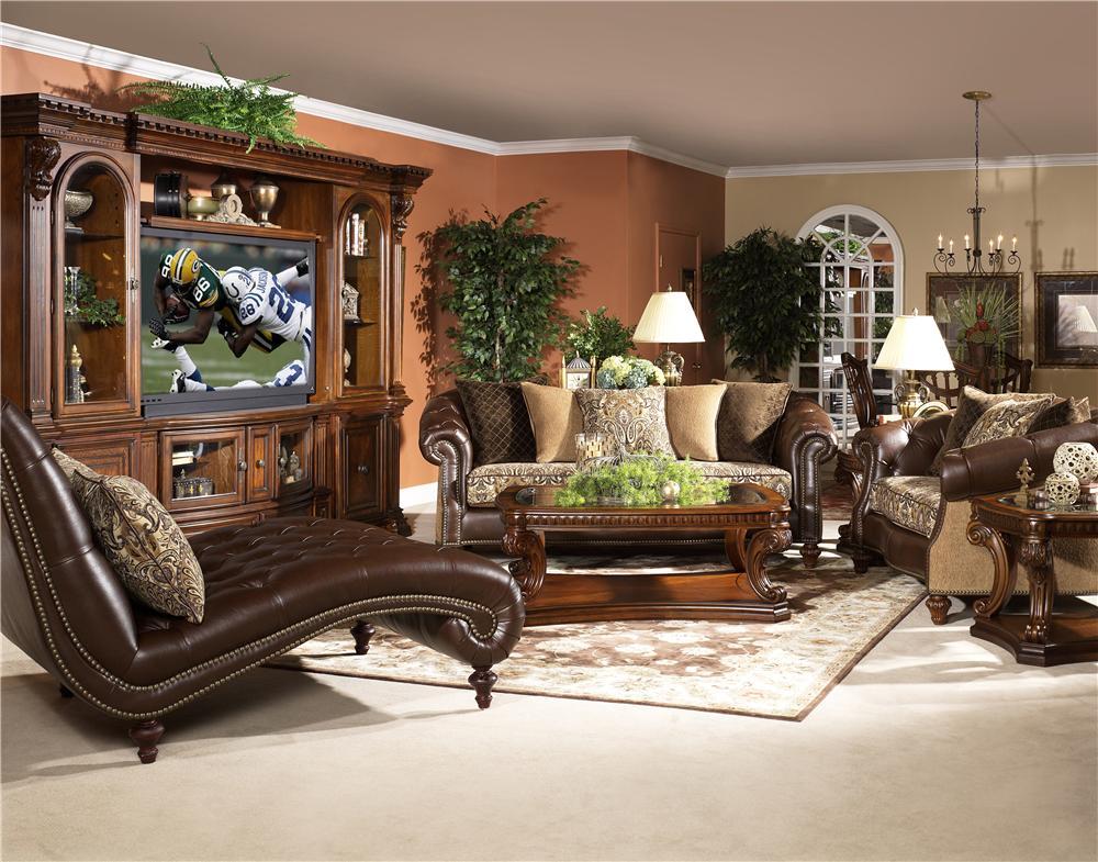 fairmont cooper sofa rose sofas furniture designs versailles