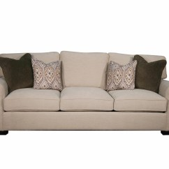 Harveys Fairmont Sofa Review Bobs Furniture Recliner Designs Set Bally Fa D3612