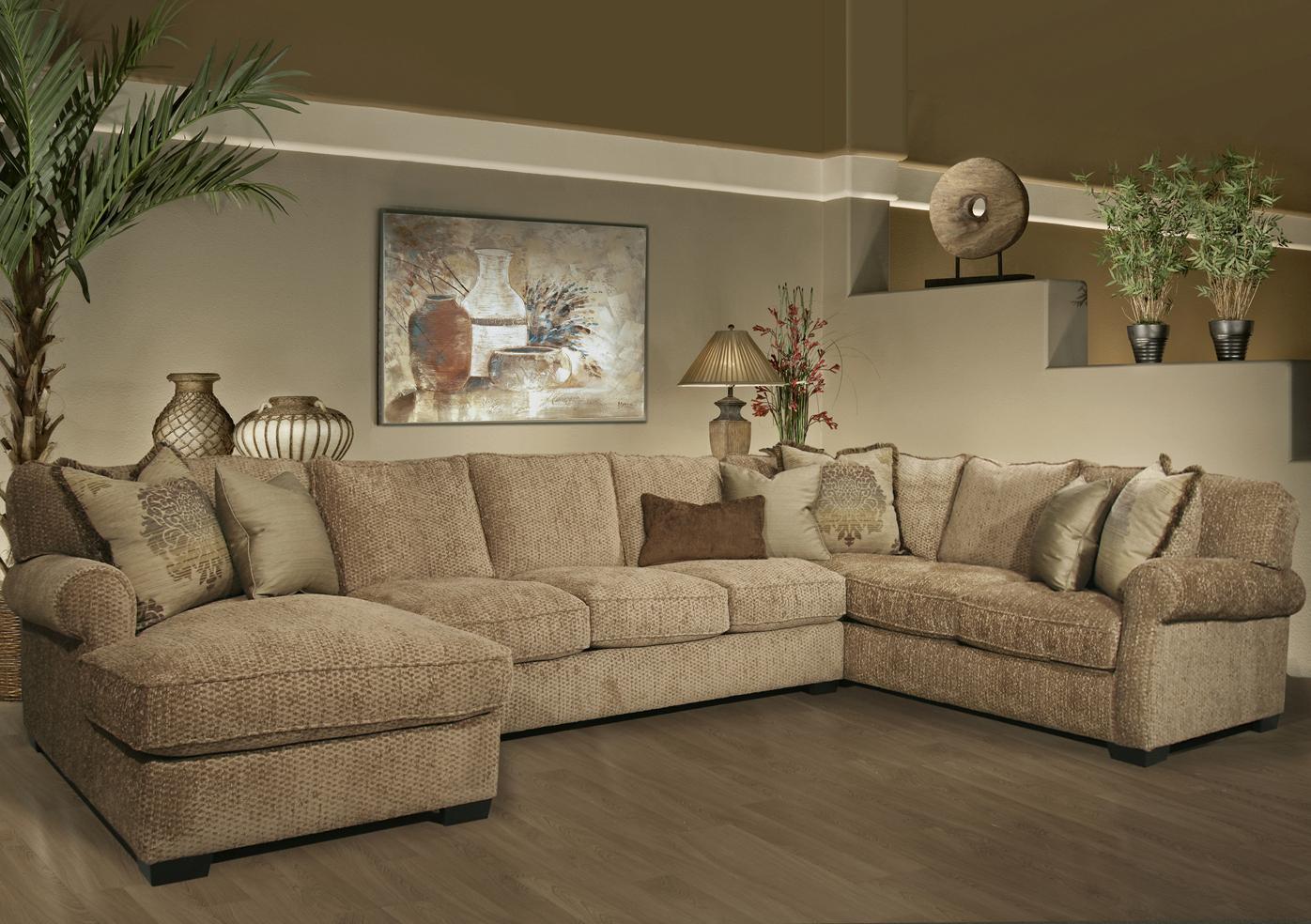 fairmont cooper sofa elliot microfiber designs scarlet fa d3534 03
