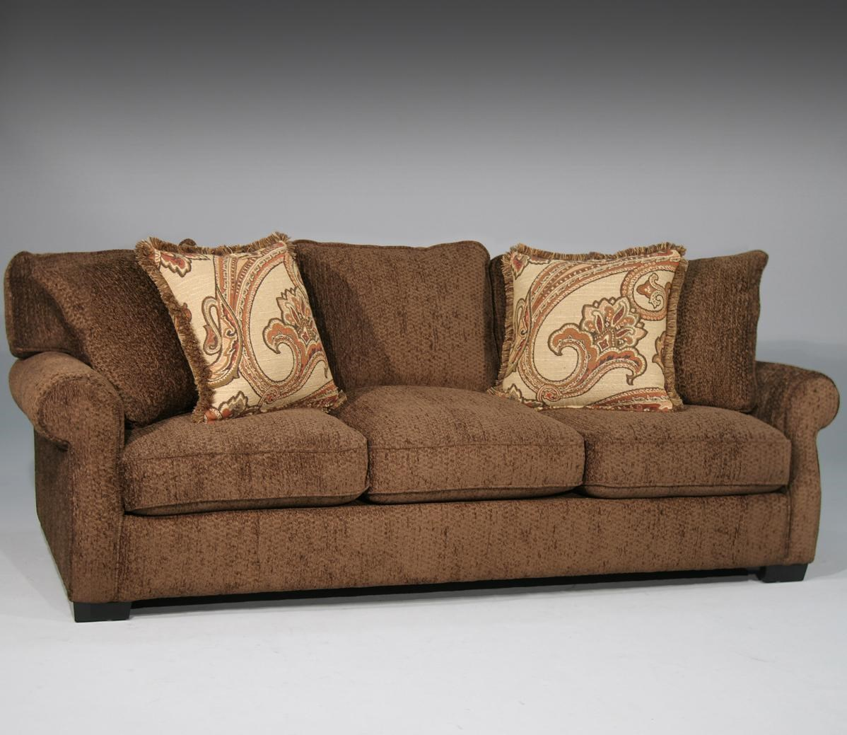 fairmont cooper sofa simmons big lots furniture sofas avalon living room set by