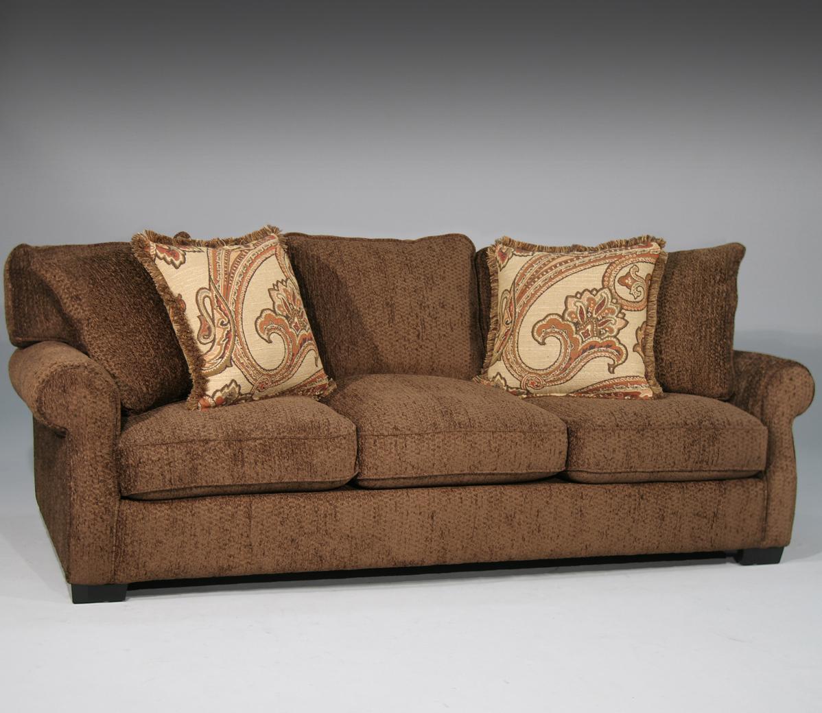fairmont sofa table blackpool furniture sofas avalon living room set by