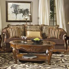 Fairmont Cooper Sofa Dfs Finance Bad Credit Designs Set Bally Fa D3612