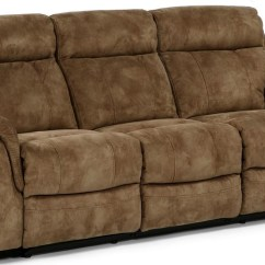 Double Recliner Sofa Cover El Corte Ingles Sofas Baratos Reclining Slipcover