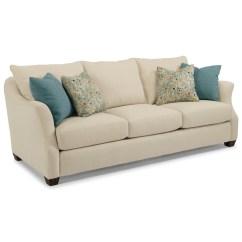 Sofa Back Pillows Sofahusse Fur Ecksofa Selber Nahen Duobed Pillow 36 Contemporary