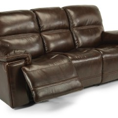 Sofa Mart Lakewood Ikea Recliner Flex Steel Sofas Flexsteel Homemakers