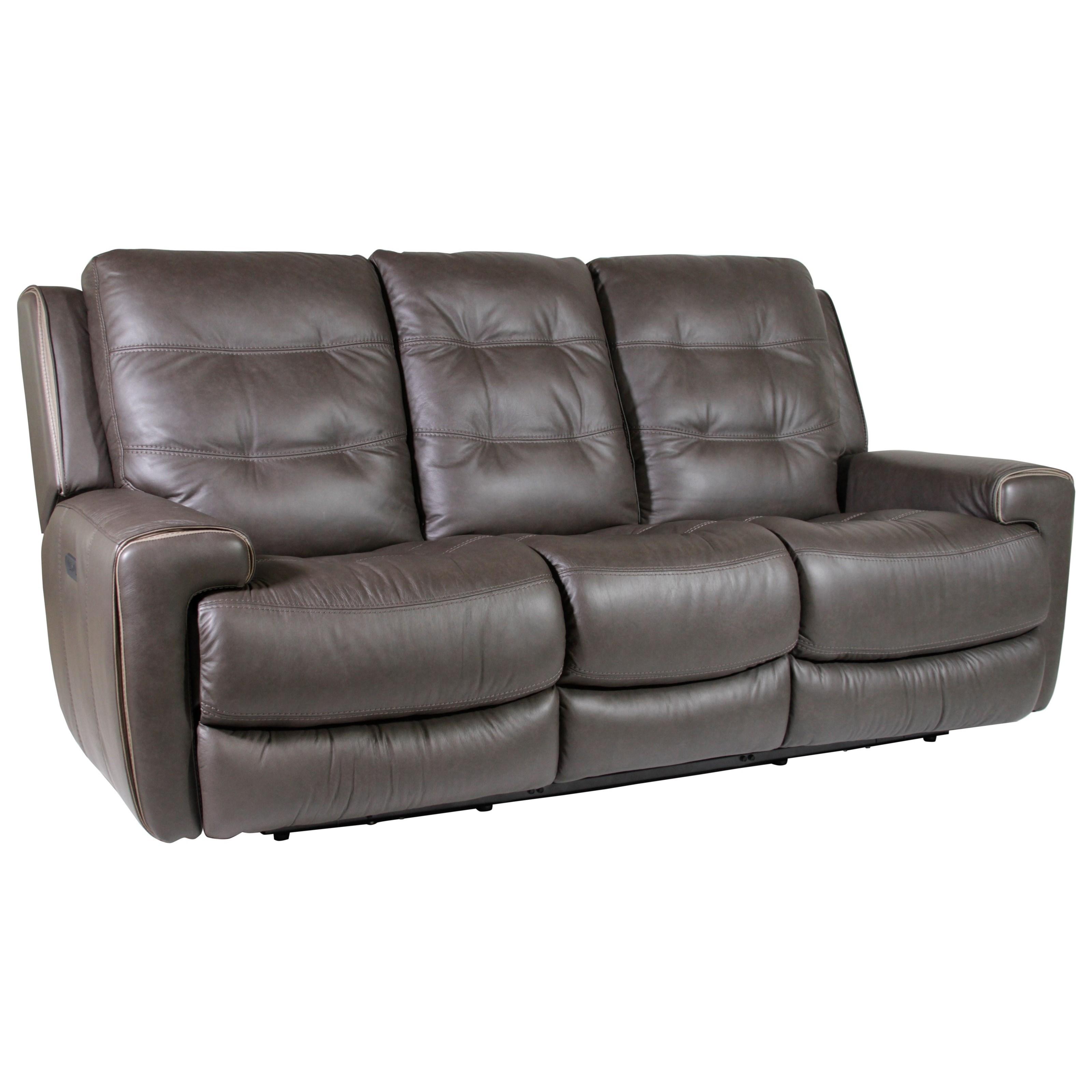 flexsteel thornton sectional sofa lowes feet 5535