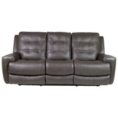 Flexsteel Double Reclining Sofa Reviews Tables Sears Canada Sofas Excellent Interior Inspirations
