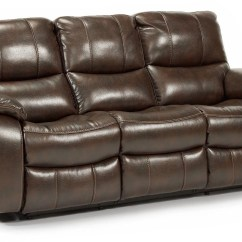 Double Reclining Sofa With Fold Down Table Milan Euro Lounger Bed Convertible Molly Lane