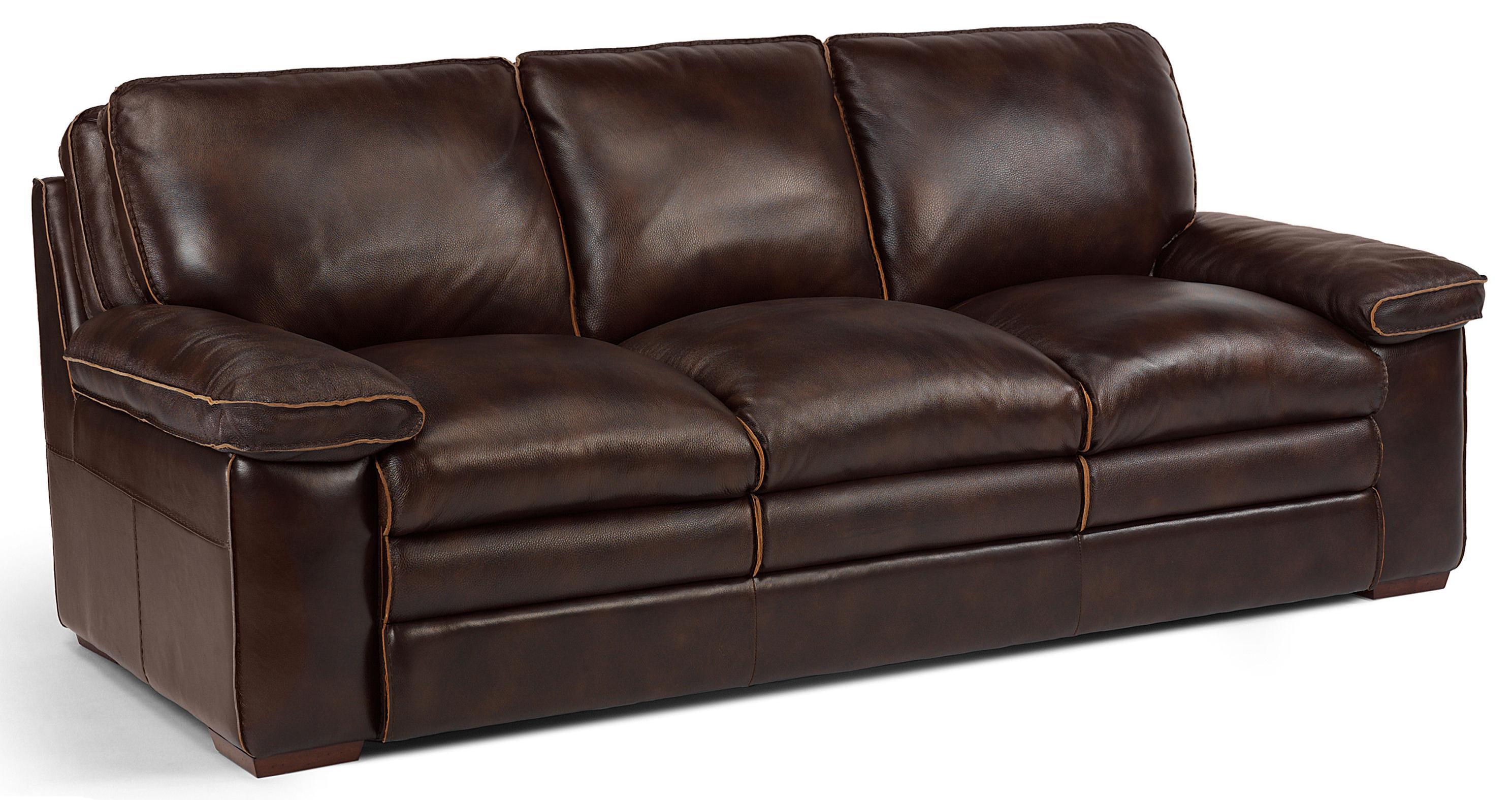 flexsteel bexley sofa and loveseat sale harrison 7271 31 upholstered