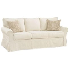 Marshfield Baldwin Sofa Big Sofas Uk Master Taraba Home Review