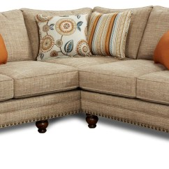 Fairfield Sofa Bed How To Get Rid Of Old Dublin 2 Piece Corner Thesofa