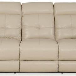 Sofas Hamilton Ontario Adelaide Curved Sofa Set Futura Leather E771 Electric Motion | Stoney Creek ...