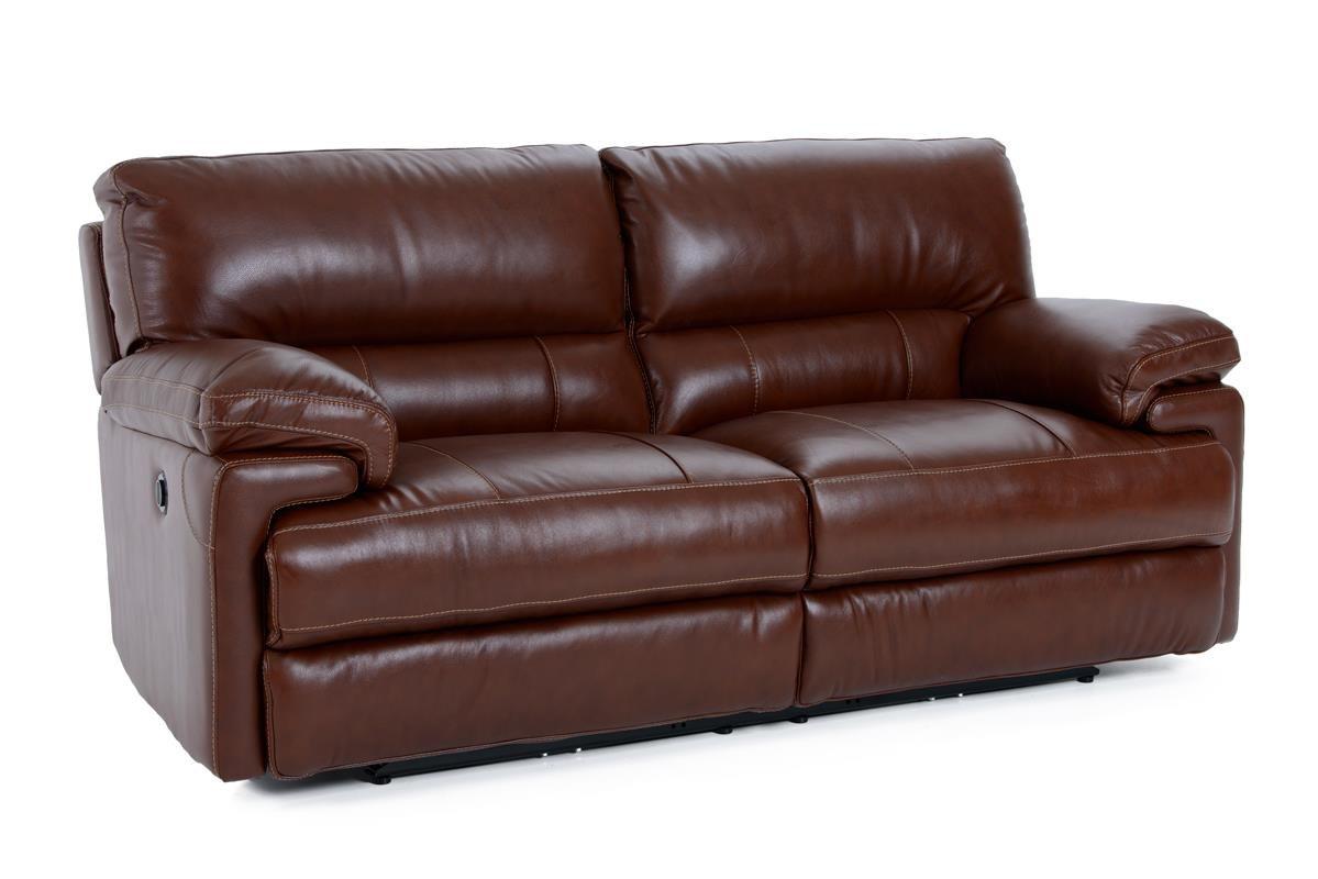reclining mage sofa bob williams mitchell gold sofas electric skylar recliner corner ireland