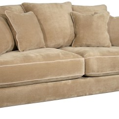 Fairmont Sofa What To Clean A Cream Leather With Furniture Sofas Avalon Living Room Set By