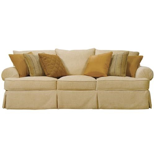 henredon sofa fabrics cheap corner bed edinburgh slipcover review home co
