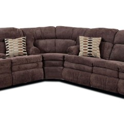 Alicia Two Tone Modern Sofa And Loveseat Set Blair 2 Piece Leather 3 Reclining Sectional Beds Design Charming
