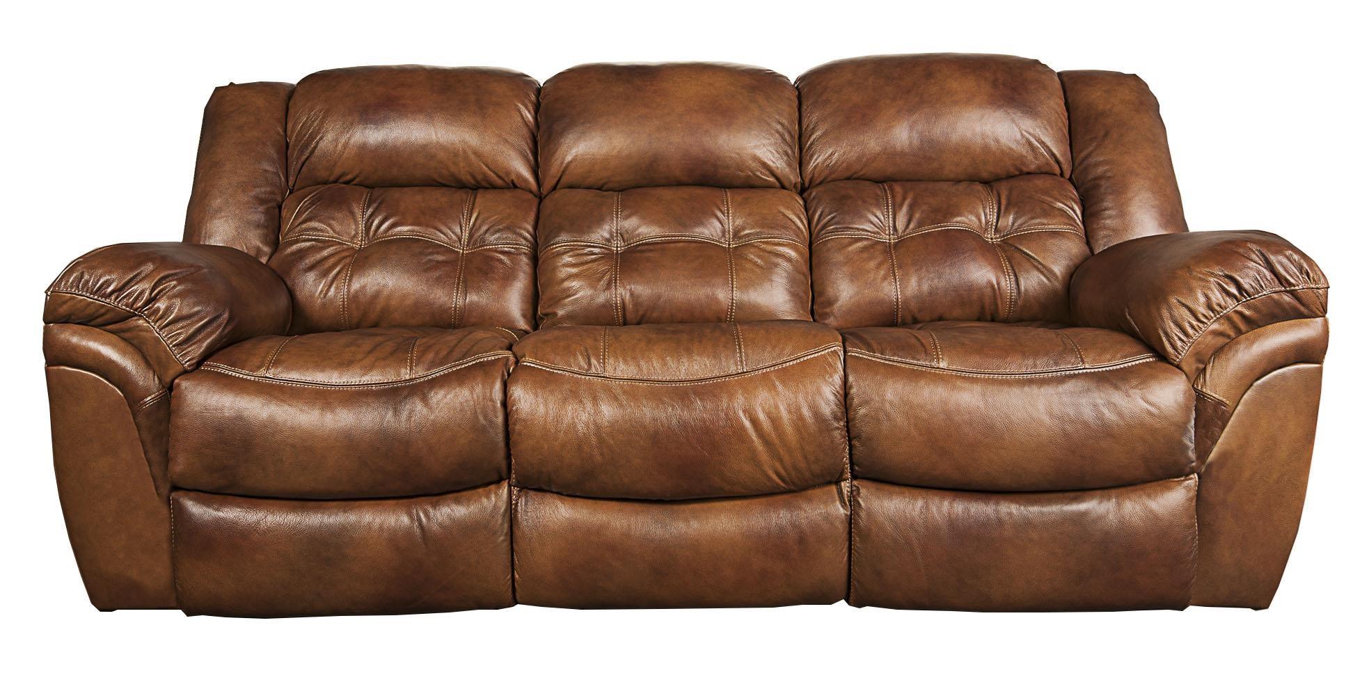 squashy sofas uk sleeper atlanta plush dimarlinperez
